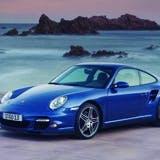 /h/y/o/Porsche911.jpg