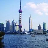 /o/n/c/Shanghai160.jpg