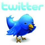 /x/f/e/Twitter.jpg