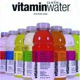 /t/l/m/VitaminWater.jpg