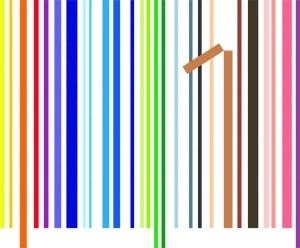 /h/p/j/barcode300.jpg