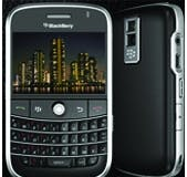 /n/i/n/blackberry.jpg