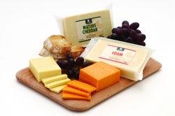 /c/w/l/cheese.jpg