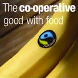 /k/t/m/cooperative160.jpg