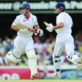 /p/u/o/cricket160.jpg