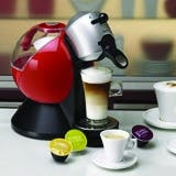/a/i/q/dolcegusto.jpg