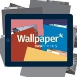 /t/l/v/iPadWallpaper.jpg