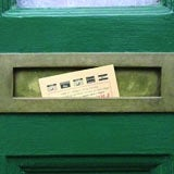 /s/e/f/letterbox160.jpg