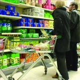 /q/o/j/shopping160.jpg