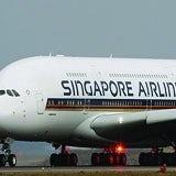 /c/b/a/singaporeairlines160.jpg