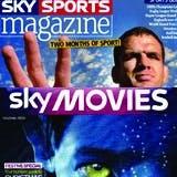 /w/w/m/skymags.jpg