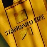 /s/o/h/standardlife160.jpg