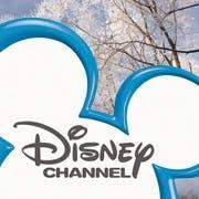 /s/l/i/DisneyChannel.jpg