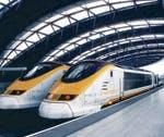/q/r/j/EurostarTrain.jpg