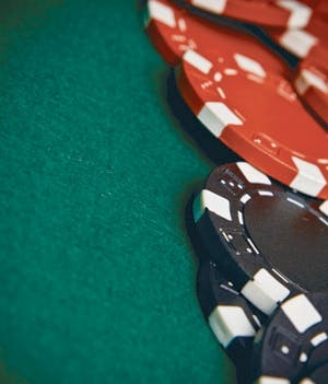 /y/x/b/GamblingCasino.jpg