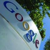 /o/t/g/Google.jpg