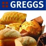 /u/e/i/Greggs.jpg