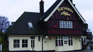 /n/f/k/Harvester.jpg