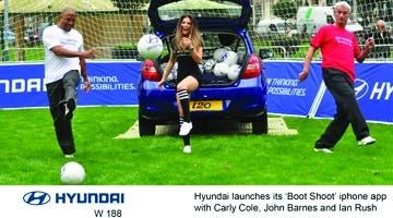 /t/m/a/Hyundai.jpg