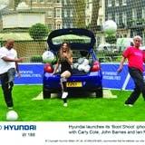 /t/p/o/HyundaiFootball.jpg