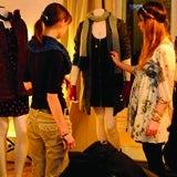 ING Direct's fashion coaching initiative