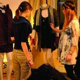 ING Direct's fashion coaching initiative