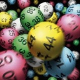 /c/o/t/Lottery.jpg