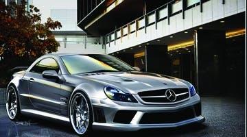 /v/d/w/Mercedes.jpg