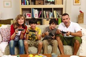 /p/n/k/Nintendofamily.jpg