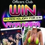 /p/d/o/OfficersClub.jpg