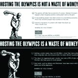 /m/n/j/OlympicsTickets.jpg