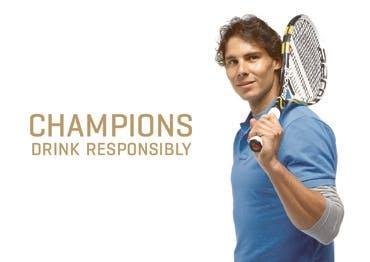 /a/b/b/PR_Nadal_CDR_Branded_Only2.jpg
