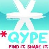 /k/e/a/QYPE.jpg