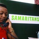 /k/i/f/Samaritans.jpg