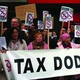 /g/r/a/TaxDodgingProtest.jpg