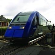 /c/t/o/Train.jpg