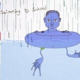 /d/d/m/UnicefSwimming.jpg