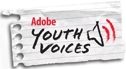 AdobeYouthVoices