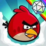 /e/a/g/angrybirds160.jpg