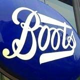 /a/l/b/boots_logo.jpg