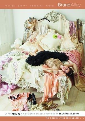 /f/v/c/brand_alley_A4_Bedroom_master.jpg