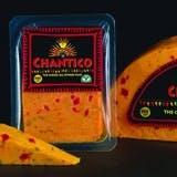 /g/j/m/cheese160.jpg