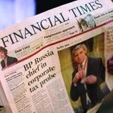 /p/p/a/financialtimes160.jpg