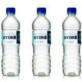 /m/l/c/hydrate160.jpg