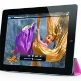 /f/k/c/iPad2.jpg
