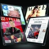 /e/p/o/iPadMagazines.jpg