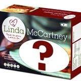 /g/e/q/lindamccartney160.jpg