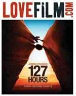 /t/x/n/lovefilm.jpg
