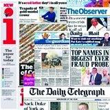 /d/r/y/newspapersmarch160.jpg
