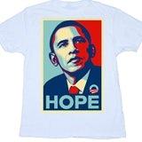 /k/p/t/obama160.jpg